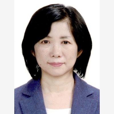 熊澤恵里子